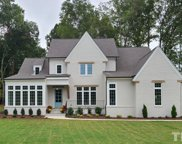 8036 Discovery Falls Trail, Wake Forest image