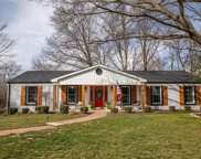2033 Firethorn  Drive, Des Peres image