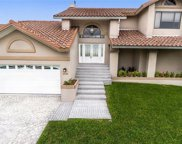 3534 Seaway Drive, New Port Richey image