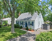 35 Honor  Road, West Haven image