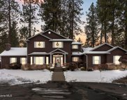 1375 E Griffitts Ct, Hayden Lake image