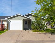 150 Wylie  Place, Fort McMurray image