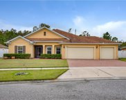 4912 Whistling Wind Avenue, Kissimmee image