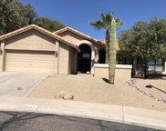 13327 N 99th Way, Scottsdale image