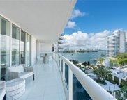 450 Alton Rd Unit #1106, Miami Beach image