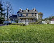 2A Standish Drive, Howell image