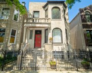 2465 N Albany Avenue, Chicago image