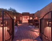 4494 N Grizzly Springs, Tucson image