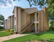 8600 Coppertowne Lane Unit 506, Dallas image