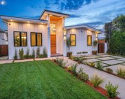 5137 Greenbush Avenue, Sherman Oaks image