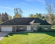 10480 Country Club Drive, Richland image
