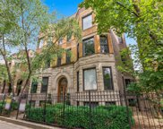 3519 North Sheffield Avenue Unit 3S, Chicago image
