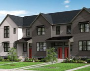 409 Estate   Drive, Mechanicsburg image