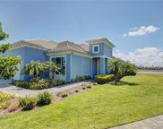 5714 Elbow Ave, Naples image