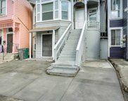 182 6th St, Oakland image