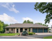 13620 Sunset Hill Drive, Burnsville image