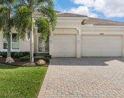 6448 Garden Court, West Palm Beach image