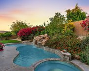 40814 Carmel Mountain Drive, Indio image