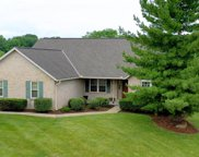 9488 Atchison Court, West Chester image