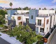 1338 N SYCAMORE Avenue, Hollywood image