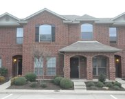 575 S Virginia Hills Drive Unit 1903, McKinney image