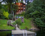 4 Lakeside Trail, Robbinsville image