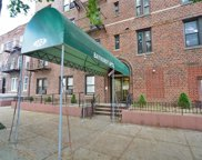 153 Bay 26th Street Unit 4C, Brooklyn image