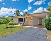 5173 Sw 95th Ave, Cooper City image