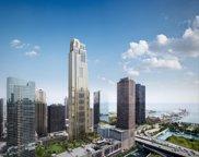 451 E Grand Avenue Unit #5002, Chicago image