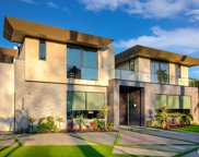 524 North Beverly Drive, Beverly Hills image