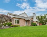 6740 South Pointe Drive, Tinley Park image