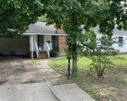 1112 Elm Street, Hillsboro image