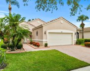613 NW Whitfield Way, Port Saint Lucie image