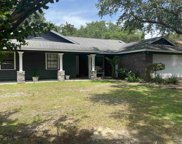 1244 Cathleen Dr, Gulf Breeze image