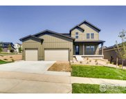 4569 Shore View Ct, Firestone image