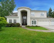 120 Forest Hill Dr, Clayton image