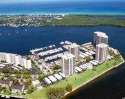 132 Lakeshore Drive Unit #418, North Palm Beach image