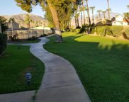 74196 Catalina Way, Palm Desert image