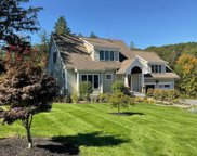 78 Great Pond Rd, North Andover image