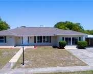 6645 Treehaven Drive, Spring Hill image