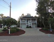 806 Cape Fear Boulevard, Carolina Beach image