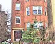 6218 North Bell Avenue, Chicago image