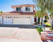 28254 RODGERS Drive, Saugus image