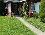 1304     Elm Street, Santa Ana image