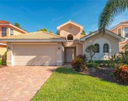 9114 Astonia Way, Estero image