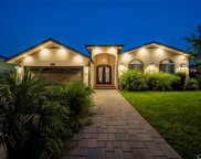 6610     Alcove Avenue, North Hollywood image