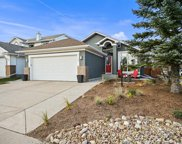 9164 Scurfield Drive Nw, Calgary image