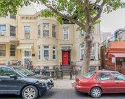 665 54th Street, Brooklyn image