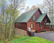 4426 Forest Vista Way, Pigeon Forge image