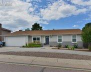 2605 Maroon Bells Avenue, Colorado Springs image